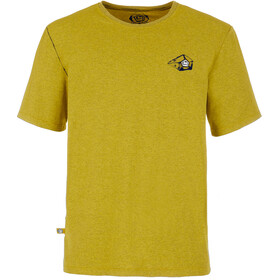 E9 Turner T-Shirt Men olive